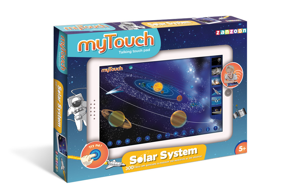 Mytouch zanzoon 300 facts and questions to discover secrets of the solar system gumiabroncs Choice Image