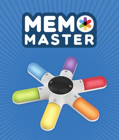 Memo Master
