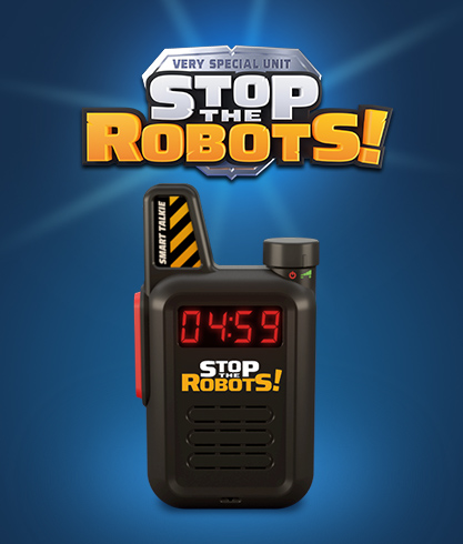 VSU-Stop-The-Robots-FR